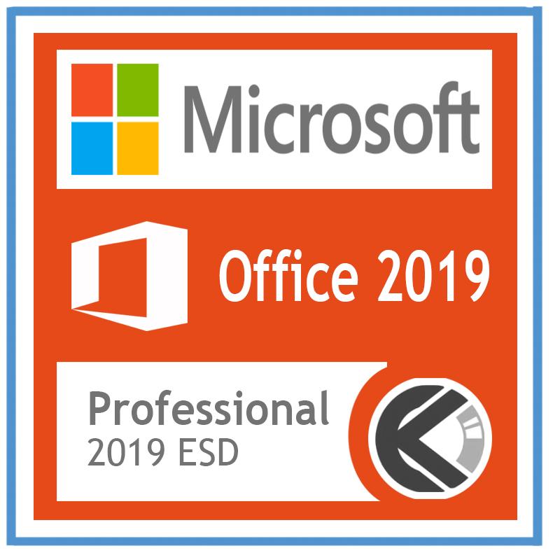 Office Pro 2019 All Lng APAC EM PKL Online DwnLd C2R NR [MICROESD10002136]